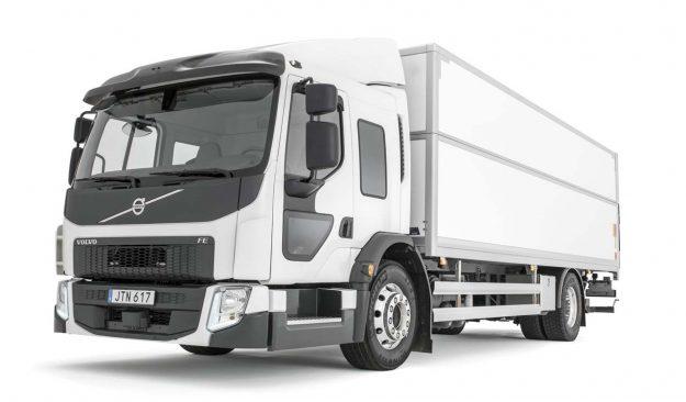 kamioni-volvo-trucks-volvo-fe-lec-2018-proauto-05