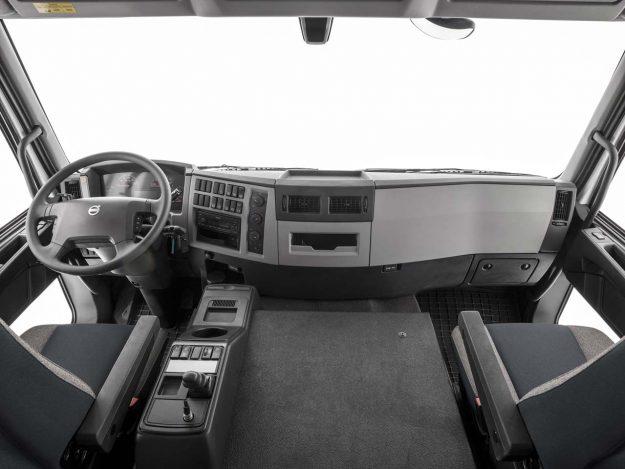 kamioni-volvo-trucks-volvo-fe-lec-2018-proauto-07