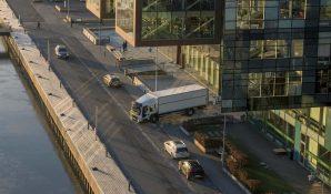 kamioni-volvo-trucks-volvo-fe-lec-2018-proauto-08