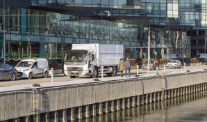 kamioni-volvo-trucks-volvo-fe-lec-2018-proauto-09