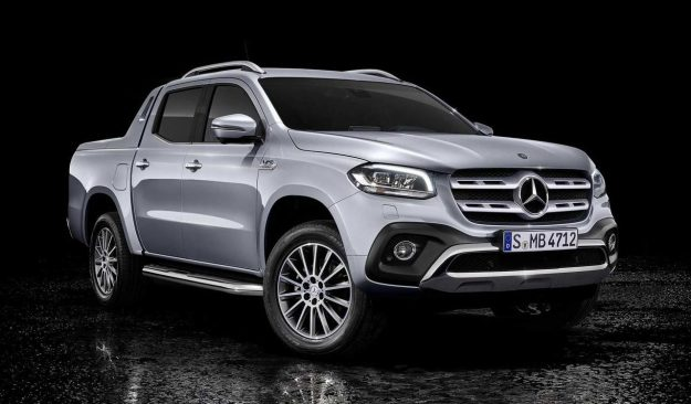 mercedes-benz-x350d-4matic-2018-proauto-01