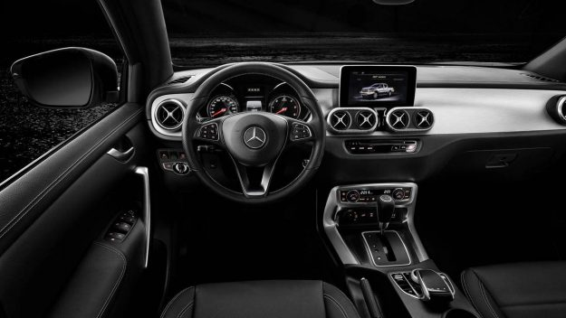 mercedes-benz-x350d-4matic-2018-proauto-05