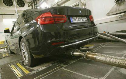 Od septembra u primjeni nova procedura testiranja novih automobila – novi sistem WLTP zamjenjuje stari sistem NEDC