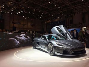 rimac-c_two-electric-hypercar-geneva-2018-proauto-06