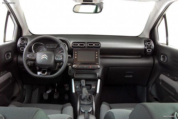 test-citroen-c3-aircross-shine-puretech-110-ss-bvm-2018-proauto-22