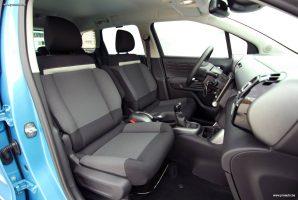 test-citroen-c3-aircross-shine-puretech-110-ss-bvm-2018-proauto-43