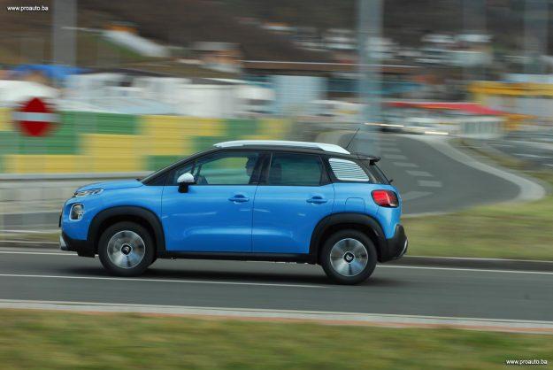 test-citroen-c3-aircross-shine-puretech-110-ss-bvm-2018-proauto-66