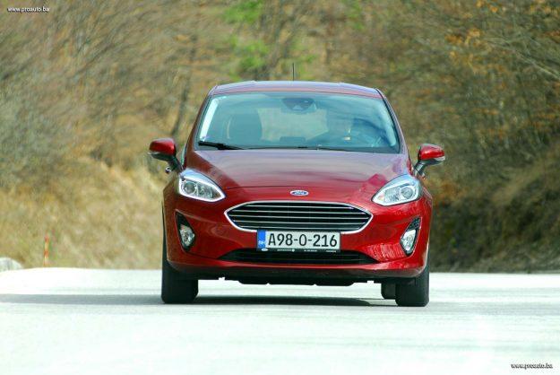 test-ford-fiesta-titanium-10-ecoboost-125ks-euro6-start-stop-m6-5vr-2018-proauto-100