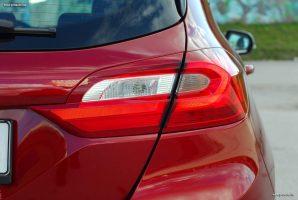 test-ford-fiesta-titanium-10-ecoboost-125ks-euro6-start-stop-m6-5vr-2018-proauto-14