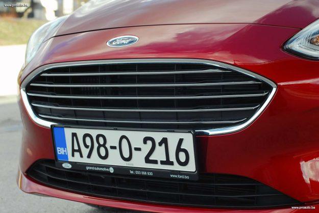 test-ford-fiesta-titanium-10-ecoboost-125ks-euro6-start-stop-m6-5vr-2018-proauto-22