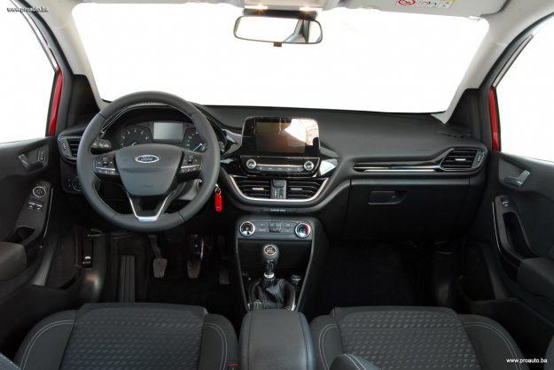 test-ford-fiesta-titanium-10-ecoboost-125ks-euro6-start-stop-m6-5vr-2018-proauto-42