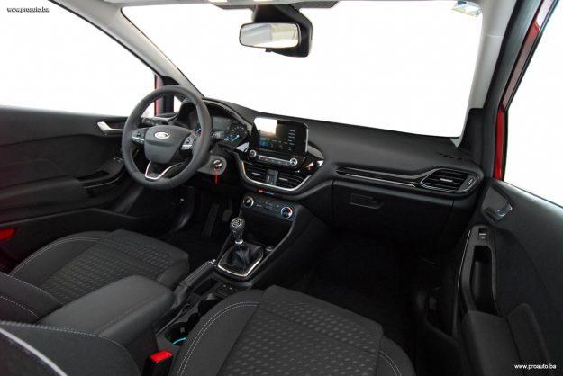 test-ford-fiesta-titanium-10-ecoboost-125ks-euro6-start-stop-m6-5vr-2018-proauto-43
