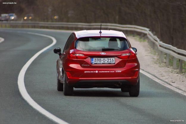 test-ford-fiesta-titanium-10-ecoboost-125ks-euro6-start-stop-m6-5vr-2018-proauto-66