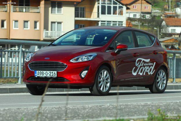 test-ford-fiesta-titanium-10-ecoboost-125ks-euro6-start-stop-m6-5vr-2018-proauto-75