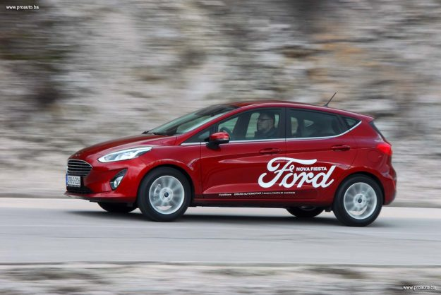 test-ford-fiesta-titanium-10-ecoboost-125ks-euro6-start-stop-m6-5vr-2018-proauto-79