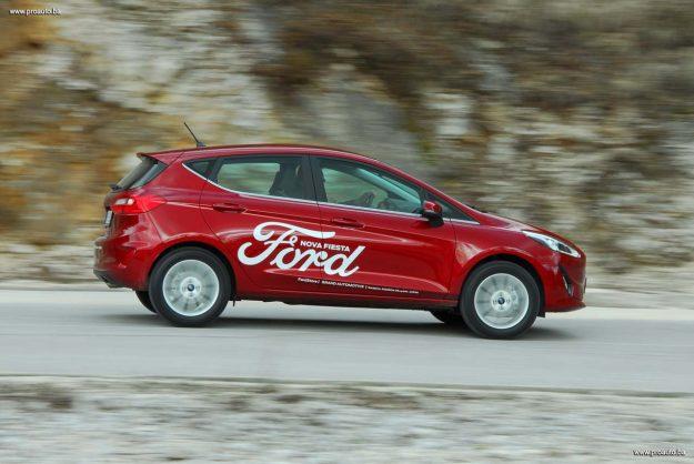 test-ford-fiesta-titanium-10-ecoboost-125ks-euro6-start-stop-m6-5vr-2018-proauto-80