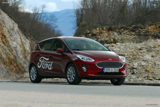 test-ford-fiesta-titanium-10-ecoboost-125ks-euro6-start-stop-m6-5vr-2018-proauto-94