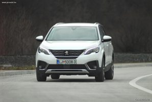 test-peugeot-5008-allure-16-bluehdi-120-stop-start-eat6-2018-proauto-22