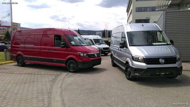 trziste-bih-2018-02-proauto-volkswagen-crafter
