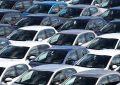 Na tržištu EU u februaru zabilježen porast prodaje novih automobila za 4,3%