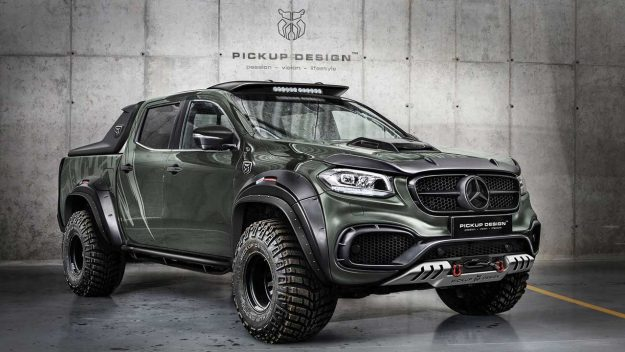 tuning-mercedes-x-class-off-road-by-carlex-design-2018-proauto-01