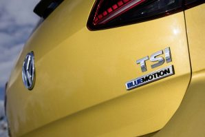 Volkswagen pripremio novi benzinski motor – 1.5 TSI ACT BlueMotion, koji ima ekonomičnost dizelskog motora