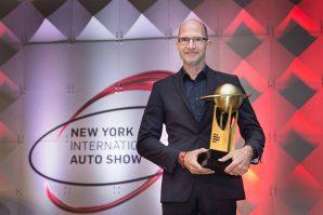 """Na dodjeli priznanja za """"Svjetski automobil godine"""", VW Polo dobio veliko priznanje"""