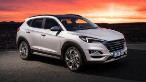 hyunda-tucson-facelift-2018-proauto-01