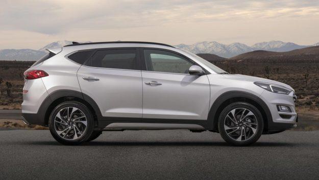 hyunda-tucson-facelift-2018-proauto-02