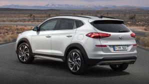 hyunda-tucson-facelift-2018-proauto-03