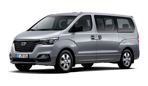 hyundai-h-1-facelift-2018-proauto-01
