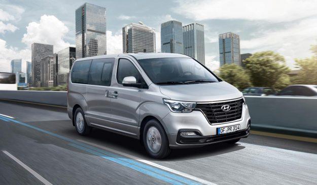 hyundai-h-1-facelift-2018-proauto-02