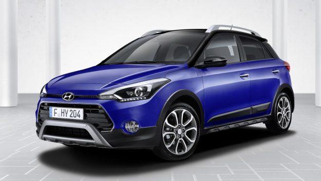 hyundai-i20-active-facelift-2018-proauto-05