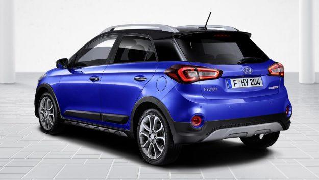 hyundai-i20-active-facelift-2018-proauto-06