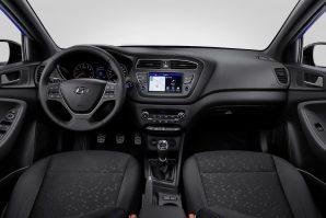 hyundai-i20-active-facelift-2018-proauto-07
