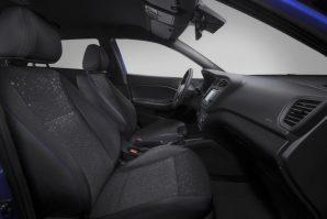 hyundai-i20-active-facelift-2018-proauto-08