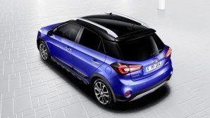 hyundai-i20-active-facelift-2018-proauto-11