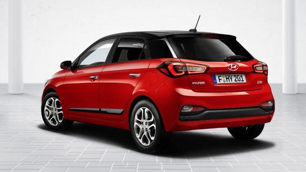 hyundai-i20-facelift-2018-proauto-02