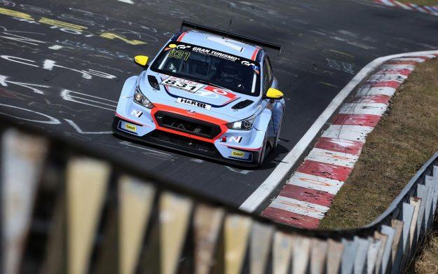 hyundai-motorsport-i30-n-tcr-24h-2018-proauto-02