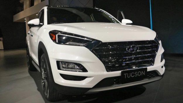hyundai-tucson-new-york-auto-show-2018-proauto-01