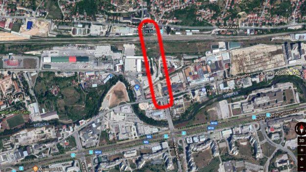 izgradnja-deveta-transverzala-sarajevo-2018-proauto-01