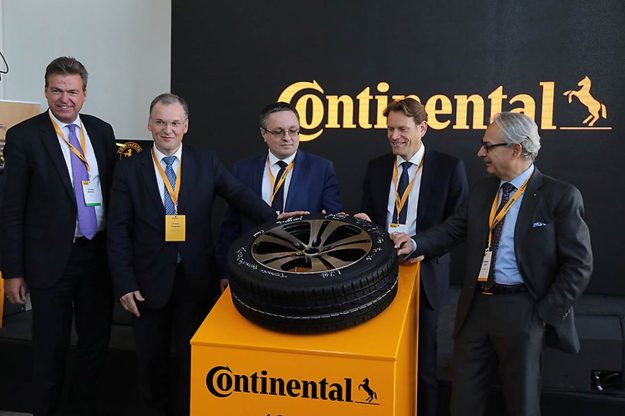 jubilej-proizvodnja-gume-10-miliona-continental-kaluga-2018-proauto-01