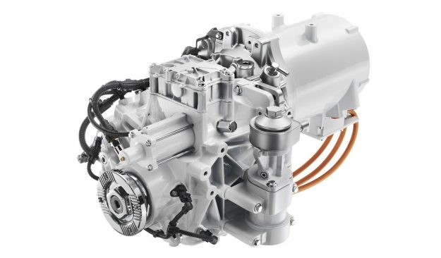 kamioni-volvo-fl-electric-proizvodnja-2018-proauto-03-electric-engine
