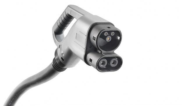 kamioni-volvo-fl-electric-proizvodnja-2018-proauto-04-charging-systems-ccs-dc