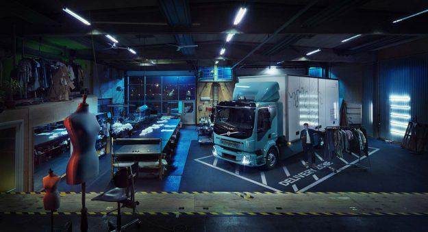 kamioni-volvo-fl-electric-proizvodnja-2018-proauto-05