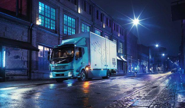 kamioni-volvo-fl-electric-proizvodnja-2018-proauto-07