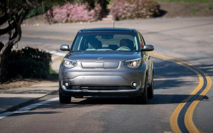 Hyundai-Kia America Technical Center i Mojo Mobility razvili sistem bežičnog brzog punjenja električnih vozila