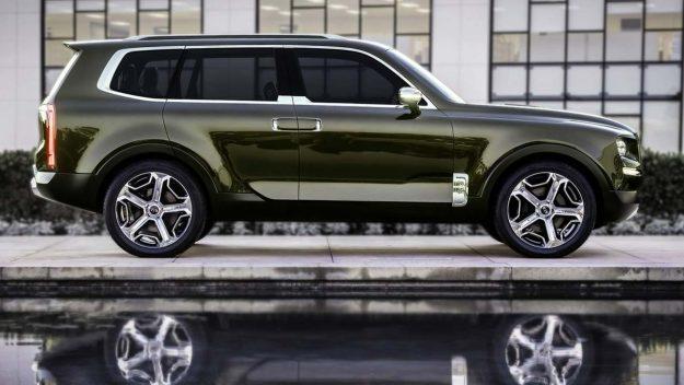 kia-telluride-concept-2018-proauto-02