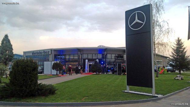 prezentacija-star-centar-mercedes-benz-cls-i-x-class-2018-proauto-01