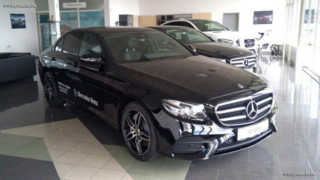 prodajna-akcija-mercedes-benz-e-class-starline-2018-proauto-01